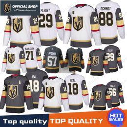 timeless design bf3c5 77815 Vegas Golden Knights Suppliers | Best Vegas Golden Knights ...