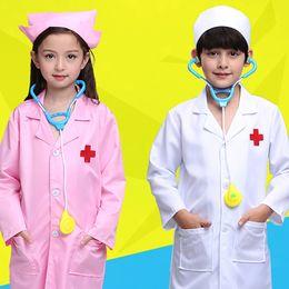 9ac8e7f11f7 Shop Nurse Pink Uniform UK | Nurse Pink Uniform free delivery to UK |  Dhgate UK