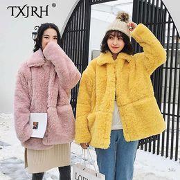 Shop Warm Long Stylish Coats Women UK   Warm Long Stylish