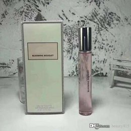 2019 duftproben Parfüm für Frauen Probe Lady Parfüm 20ml Women Fragrance Series Big Name Langlebiges Aroma Discount-Preis Schnelle Lieferung rabatt duftproben