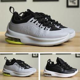 buy online ce1fa c55a9 Nike air max 98 Best Chaussures Sneakers da bambino Scarpe classiche 98  Scarpe da corsa per bambini Black White Trainer Air Cushion Scarpe sportive  design ...