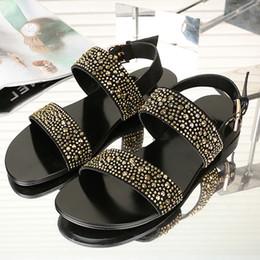 Koreanische männer sandalen online-Junge Sandalen Korean Fashion Herren Sandalen Korean Fashion Herren unverzichtbar