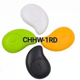 Smart Bluetooth анти-потерянное устройство мобильного телефона с двухсторонней сигнализацией животное ребенок анти-потерянный от Поставщики солнечное освещение стен