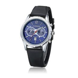 2019 часы стильные спортивные Men Simple Fashion Quartz Watch Silicone Strap Sports  Watches Men's Stylish Casual Wristwatches Clock скидка часы стильные спортивные