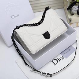 2019 malas único queque Designer de Bolsa de Venda Quente crossbody Sacos de Ombro de Luxo Bolsas de Grife Mulheres Sacos de Bolsa Grande Capacidade Bolsas Bags19