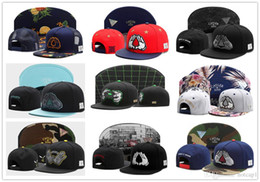 swag hats Promo Codes - Good Sale hat Swag Cayler Sons Snapback Caps Flat Hip Hop Cap Baseball Hat Hats For Men Women Snapbacks Casquette Bone Aba Reta Bones Gorr