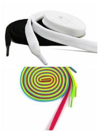 Argentina Mujeres de calidad superior hombres nuevos zapatos stan moda snith zapatillas Casual zapatillas de deporte de cuero deporte clásico pisos cordones Suministro