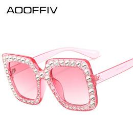 158f6d141595 korean women sport set Coupons - New Listing Nation Wind Charm Korean  Designer Women Sun Glasses