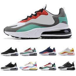Promotion Chaussures De Course Respirantes   Vente