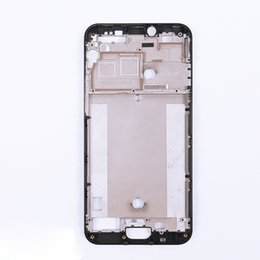 gemini pro Coupons - For Ulefone T1 Gemini Pro LCD Frame Bezel Chassic Housing Cover
