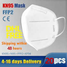 маска для лица n95 маски kn95 3m пыль рот респиратор газ многоразовые антивирусные защитные ffp3 маска для лица дети моющийся фильтр 3ply одноразовые K519 от Поставщики оптовый меховой воротник
