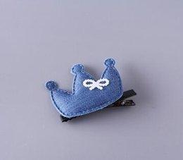 Argentina 92 2019 de alta calidad moda para niños lentejuelas bebé horquilla accesorios para el cabello tocado de la joyería regalo al por mayor envío gratuito Suministro