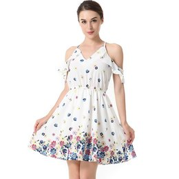 57acdba676be5 Flounce Collars Dresses Coupons, Promo Codes & Deals 2019   Get ...