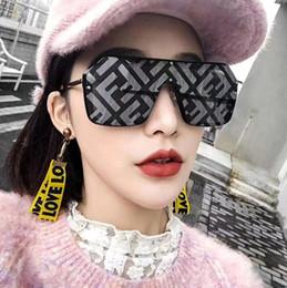 2019 lentes de lentes vermelhas atacadistas Lente de vidro de qualidade polit luxo 0106 óculos de sol óculos de sol uv400 carfia para homens óculos de sol designer de metal do vintage do esporte óculos de sol wit 6671