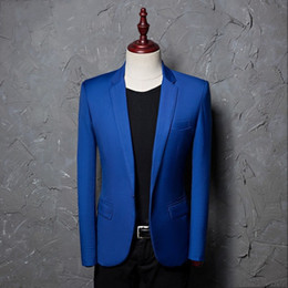 schön Design offiziell beste Qualität für Rabatt Billige Anzug Marken | 2019 Billige Anzug Marken im ...