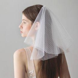 Rabatt Braut Kurze Haare Zubehor 2019 Braut Kurze Haare Zubehor Im