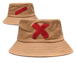 2019 морские соломинки X новая шляпа рыбака корейской вышивки мужской и женский солнцезащитный козырек от солнца студент пара летняя случайные дикая шляпа