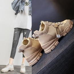 Chinesisch Bestickte Schuhe Frauen Deutschland Versorgung