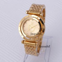 Женские часы с большим циферблатом онлайн-2019 big bang hot sale crystal dial fashion кварцевые мужские часы модные женские женские кварцевые часы ремешок PANDORA watch