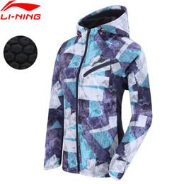7f4f3f4a Fleece Lined Jacket Women Online Shopping | Fleece Lined Jacket ...