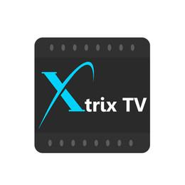 2019 satelliten-tv kostenlos Xtrix HD-Abonnement Arabisch Griechisch Italienisch UK-Fernsehsender Albanisch Deutschland Türkisch IPTV EPG VOD Indisch Griechenland Europäisches Paket Australisch