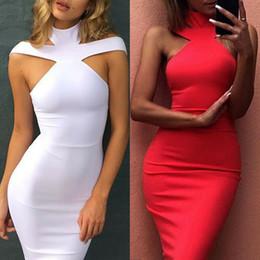 Shop Short Stylish Party Dresses UK | Short Stylish Party