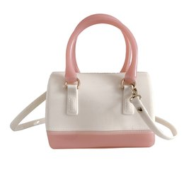 высококачественные летние кошельки Скидка Высокое качество, модная женская сумка из пвх, желе, мини, кроссбоди, сумка, цвет лета, сумка на молнии, кошелек