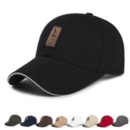 38380373f66 korean grey winter cap Promo Codes - baseball cap for men and women in  spring and