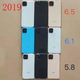 logo apple back door Sconti 2019 per Iphone 11 5.8 6.5 6.1 Stampo fittizio falso per Iphone 11 Modello fittizio Macchina per telefono cellulare solo per display non funzionante