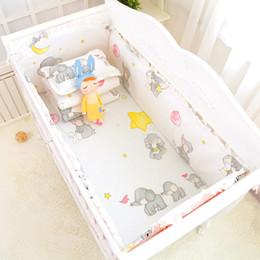 Rabatt Jungen Krippe Bettwäsche Gesetzt 2019 Baby Krippe