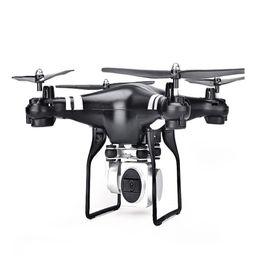 rc nano quadcopter mini drone Desconto Drone 4 Eixo RTF RC Quadcopter Led Night Lights CF Modo de Alta Qualidade Indoor Indução Aeronave Drone Crianças Brinquedos