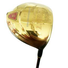 Katana golf club online-Nuove donne mazze da golf Maruman Majesty Prestigio 9 driver 9.5 o 10.5loft Katana Golf driver Graphite shaft driver Headcover Spedizione gratuita