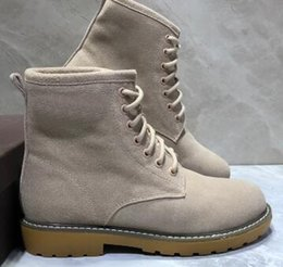 Las mejores zapatillas de invierno de las mujeres online-Descuento zapatos de invierno para mujer, botas de nieve de Martin, botas de nieve, zapatillas de correr para mujer, zapatos formales para mujer, la mejor tienda de compras en línea