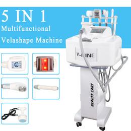 Preço de cavitação de ultra-som on-line-Velashape cavitação emagrecimento baixo preço emagrecimento máquina velashape cavitação emagrecimento máquina de ultra-som emagrecimento corpo