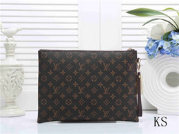 Canada 2019 sacs à main de designer de luxe sacs à main de designer 2018 sacs de designer célèbres sacs à main d'épaule kubao sac femme sac Offre