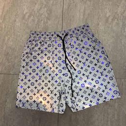 2019 pantalones cortos de camuflaje para hombre. 2019 pantalones cortos de moda para hombres pantalones de surf de playa pantalones cortos de natación pantalones de secado rápido pantalones de camuflaje impresos pantalones cortos rebajas pantalones cortos de camuflaje para hombre.