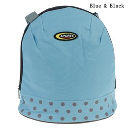 большая сумка-холодильник Скидка ice pack fresh carrier thermal shoulder bags oxford big cooler bag thermo lunch picnic box insulated cool backpack