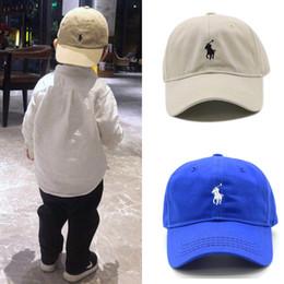 ragazzi crochet cappello da sole Sconti Cappellino da uomo cappellino da baseball di marca cappellino cappellino da baseball, cappellino da baseball, cappellino da baseball, cappellino da baseball, berretto da baseball, cappellino da donna, cappellino regolabile