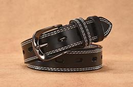 homens carro fivelas Desconto 26 estilos de cintos de grife cintos para homens grande fivela de cinto top fashion mens cintos de couro por atacado frete grátis