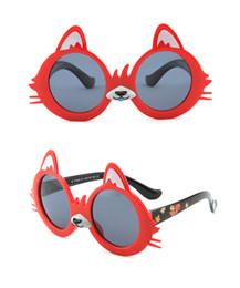 Óculos de sol da moda dos miúdos on-line-New chegou Crianças Meninos e Meninas Moda óculos De Sol tr90 Shades Google Trendy Meninas Designer de Óculos De Sol Crianças Quadro eyewear sungalsses