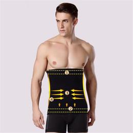 accesorios de cintura baja Rebajas Accesorios deportivos negros Soporte para la espalda Brace Belt Lumbar Cintura inferior Dolor para aliviar el dolor Soporte para la cintura Accesorios deportivos # 373082