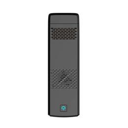Pro Mini PC Windows 10 Mini Ordenador Stick Intel Atom Z8350 Ordenador 4Gb 64Gb 2.4GHz 5.8GHz Wifi Bt4.0 Stick Pc Poc desde fabricantes