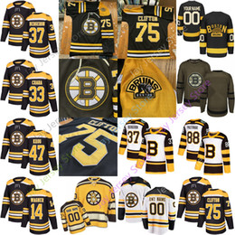 on sale 303c4 b0c9d Discount Tuukka Rask Jerseys | Tuukka Rask Jerseys 2019 on ...