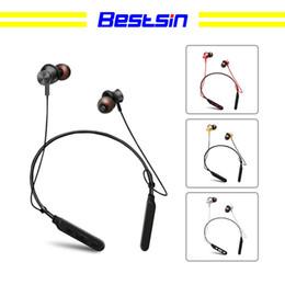 Promotion Casque Sans Fil Bluetooth Sony Ericsson Vente Casque