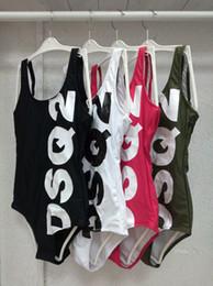 Maiôs sexy on-line-2019 mulheres marca designer de biquíni swimwear marca designer sexy backless maiô para feminino luxo lady swimsuit
