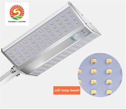 Yüksek Kaliteli Güneş Enerjili Paneli Led Uzaktan kumanda LED Peyzaj Işıkları Beyaz Spot Işık olar işık 10 W P67 (5 Paketi) Güvenlik Aydınlatma nereden