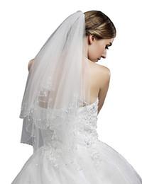 Voile pour robe de mariee pas cher
