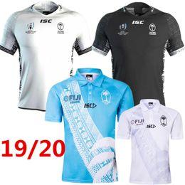 olimpíadas camisetas Desconto