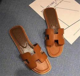 Bonbons plats en Ligne-L'Europe et les États-Unis nouvelle chaussures de plage en plastique de chaîne de couleur bonbon jelly sandales chaîne fond plat out sandales 35-45