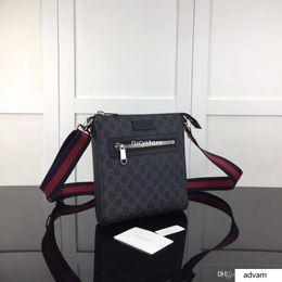2019 унисекс мужчины женщины маленький рюкзак Pink sugao кошельки мультфильм сумки сумки кожаные сумки конструктора 2 шт комплект кошелек